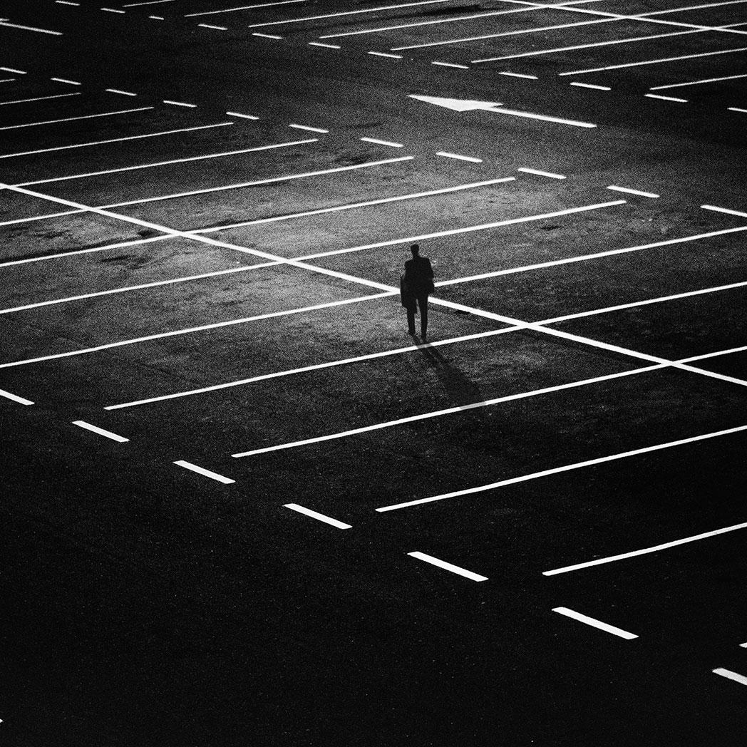 Parkplatzmanagement1_Be